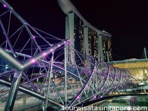 helix-bridge-2
