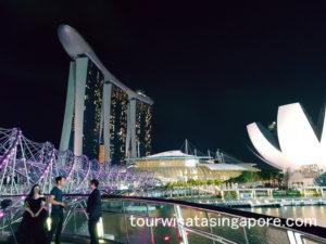 helix-bridge-singapore-3
