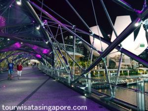 helix-bridge-1