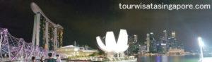 helix-bridge-singapore